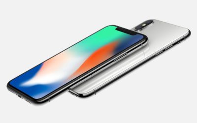 The iPhone X is the one phone where you'll really want to wait for the reviews