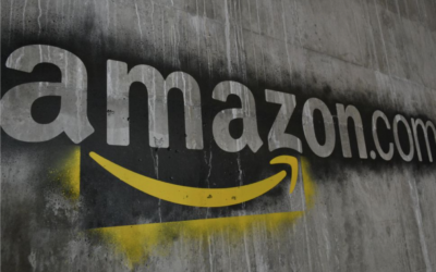 Amazon makes health care costs its next world to conquer