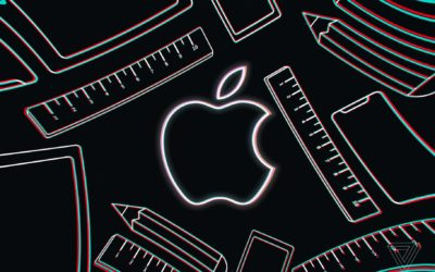 Apple is creating a center in Chicago where teachers can train to code