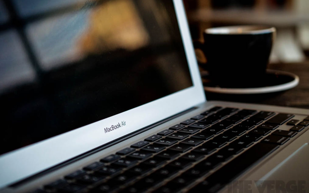 Apple is reportedly planning to release a cheaper MacBook Air later this year