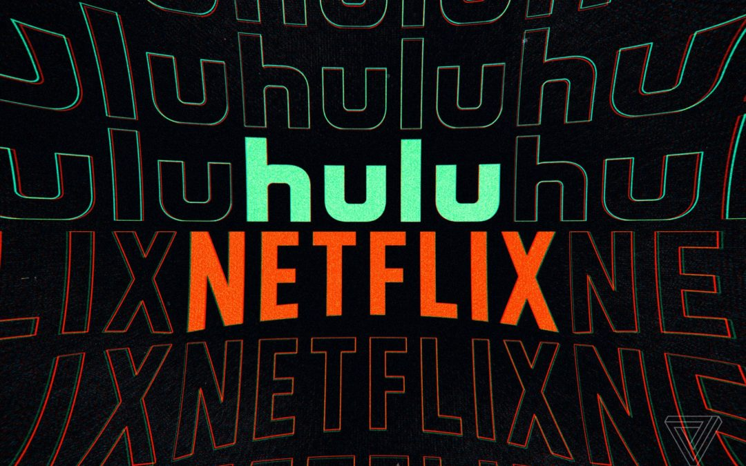 Netflix versus Hulu: which is the better choice in 2019?